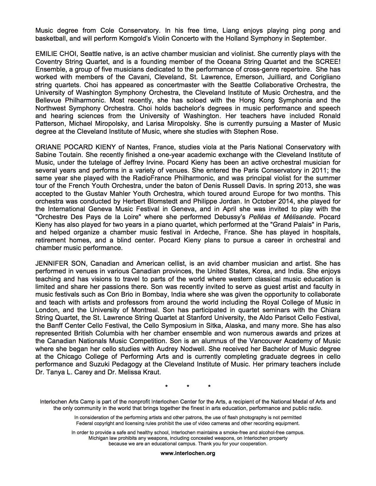 Scarlet letter theme essay