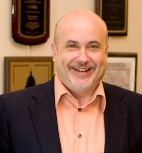 Mark Pocan