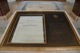 State Constitution