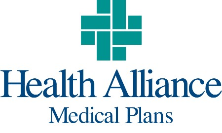 Illinois Signs New Pact With Health Alliance Tri States Public Radio