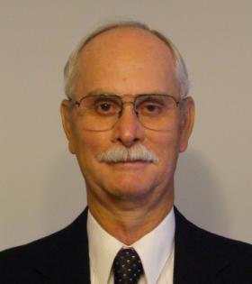 Larry Kruse (R-Houghton)