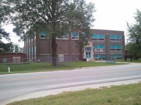 Denmark Elementary