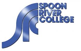 Spoon River College plans to sell 4.3 million in bonds to build a new multipurpose facility.