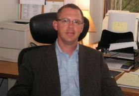 John Meixner