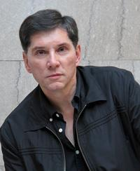 Gregory Gilbert Associate Professor and Director of the Art History Program