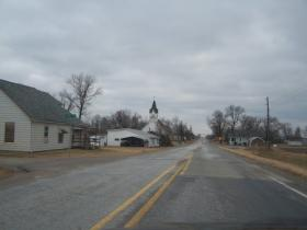 The Iowa DNR has yet to weigh in on a sewer system upgrade in the unincorporated community of Argyle in Lee County.