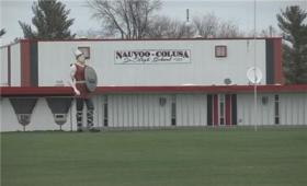 Nauvoo-Colusa Schools