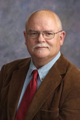 Bill Knight