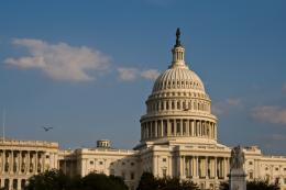 While progress was reportedly made, it doesn't seem there will be a farm bill compromise on Capitol Hill any time soon.