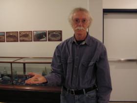 Richard Fishel