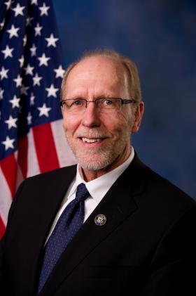 U.S. Rep. Dave Loebsack (D-IA 2)
