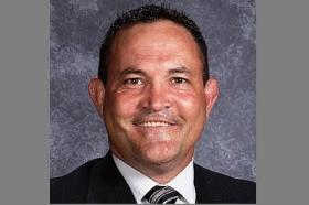 The Burlington School Board could vote on a contract for Patrick Coen to be the district's next superintendent during a special meeting Monday night.