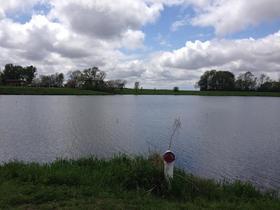 Citzen's lake
