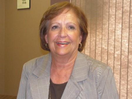 State Rep. Norine Hammond (R-94)