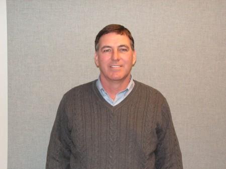 State Sen. John Sullivan
