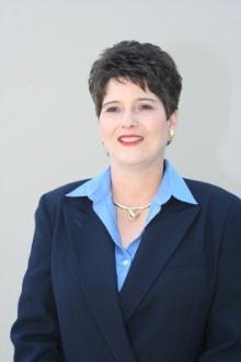 Kay Adkins