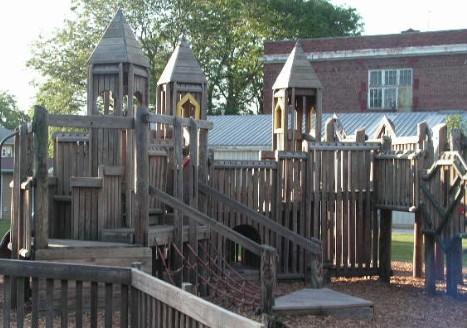 WOW Park