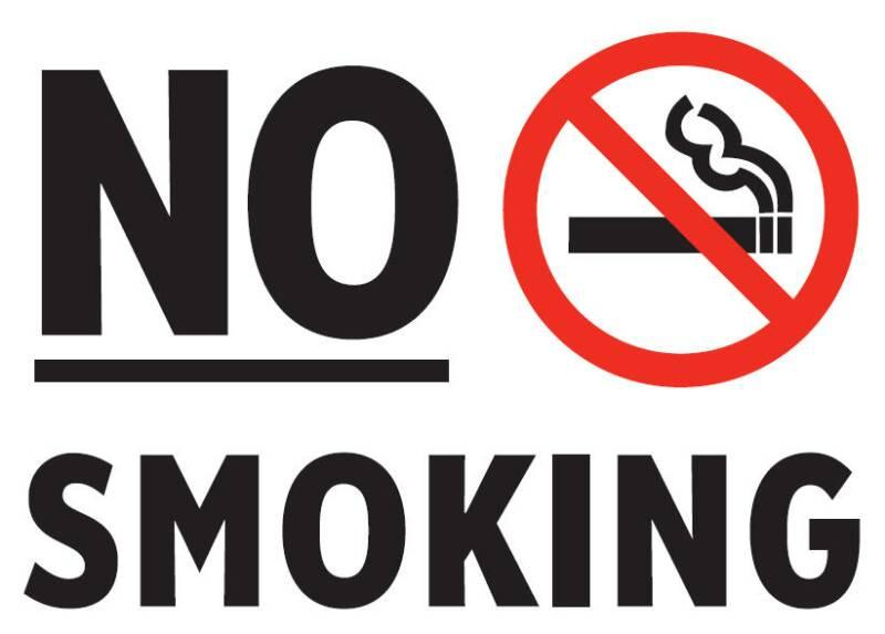 All college campuses in Illinois will go smoke-free