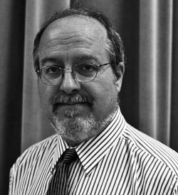Ken Zahnle