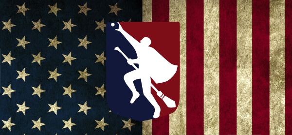 Macomb will host the Midwest Regional Quidditch Tournament in November.