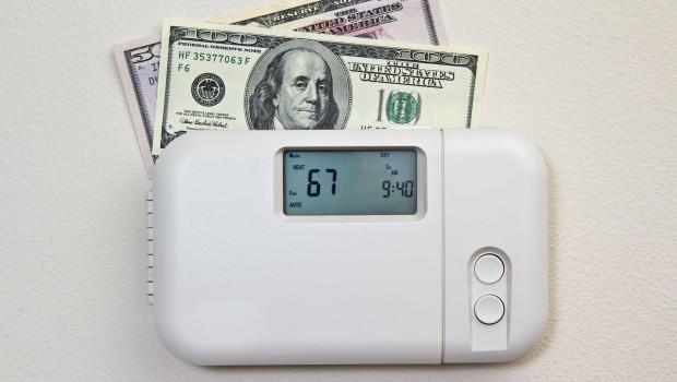 Winter means skyrocketing energy bills for Midwestern households.