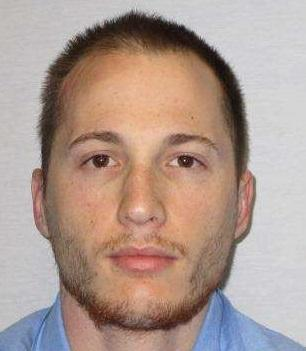 Justin Kestner told ISP staff he escaped during the July 4 fireworks display because it might distract prison staff.