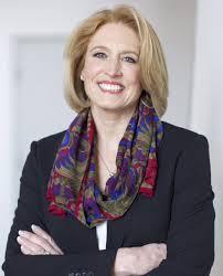 Illinois Comptroller Leslie Munger