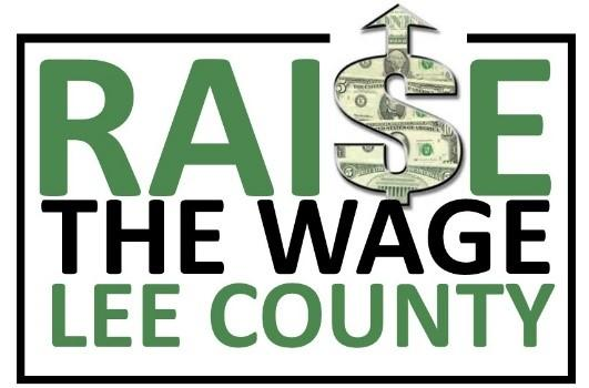 Lee County to Form Minimum Wage Study Group | Tri States Public Radio