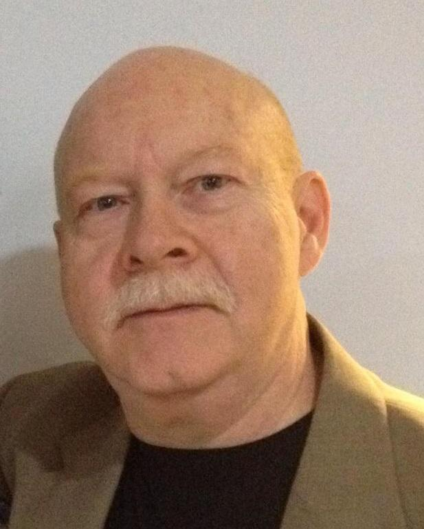 Alderman At-Large Dan Winn is running for mayor of Keokuk.