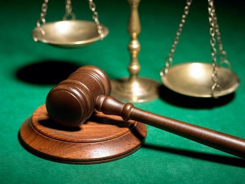 Former Boarding School Owner Seeks New Criminal Trial Tri States