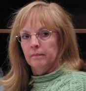 Alice Henry
