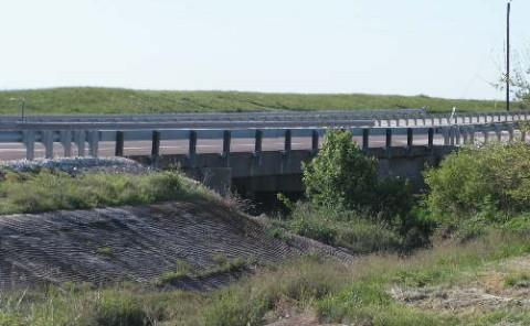 U.S. 67 bridge slated for replacement