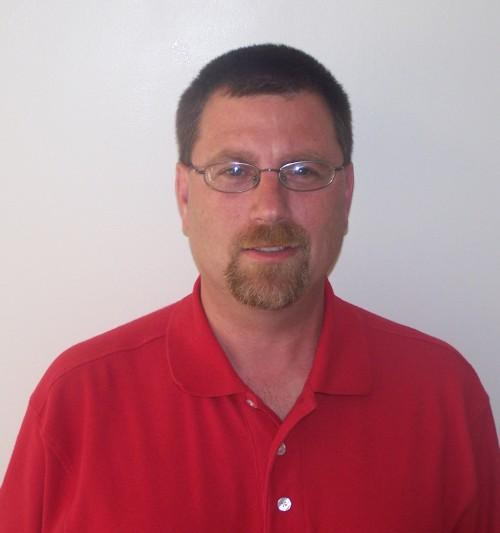 Doug DeSchepper is stepping down as Warsaw School Superintendent to take a similar job in Orangeville, IL.