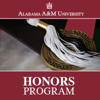 AAMU Honors Program