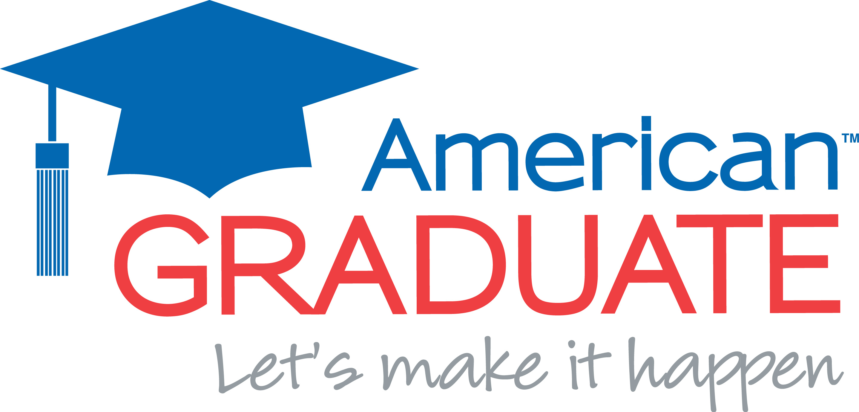project grad Help support project grad 2017 - thank you for visiting the official fundraising page for cotati-rohnert park project graduation each year, it takes a minimum of $30k to put on this event it keeps our graduates and our community safer on graduation night.