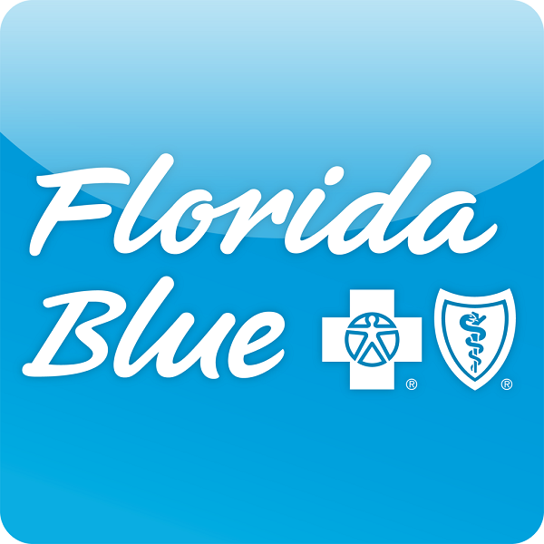 Blue Cross Florida 103