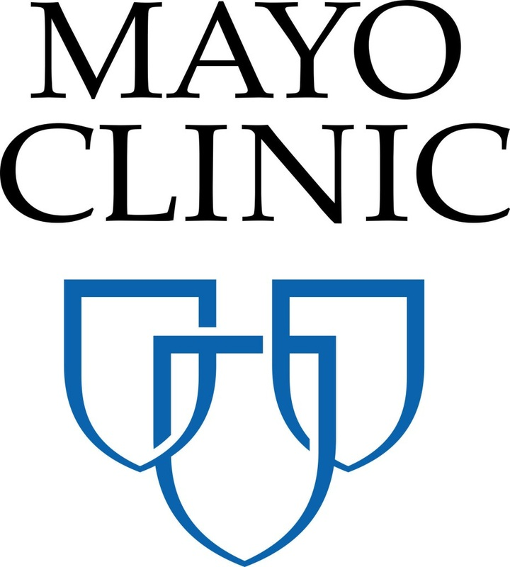 mayo clinic case Mayo clinic's cardiovascular medicine cme offers a wide variety of online and live conferences to expand the knowledge you bring back to your practice.