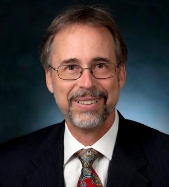 Jacksonville Property Tax Appraiser