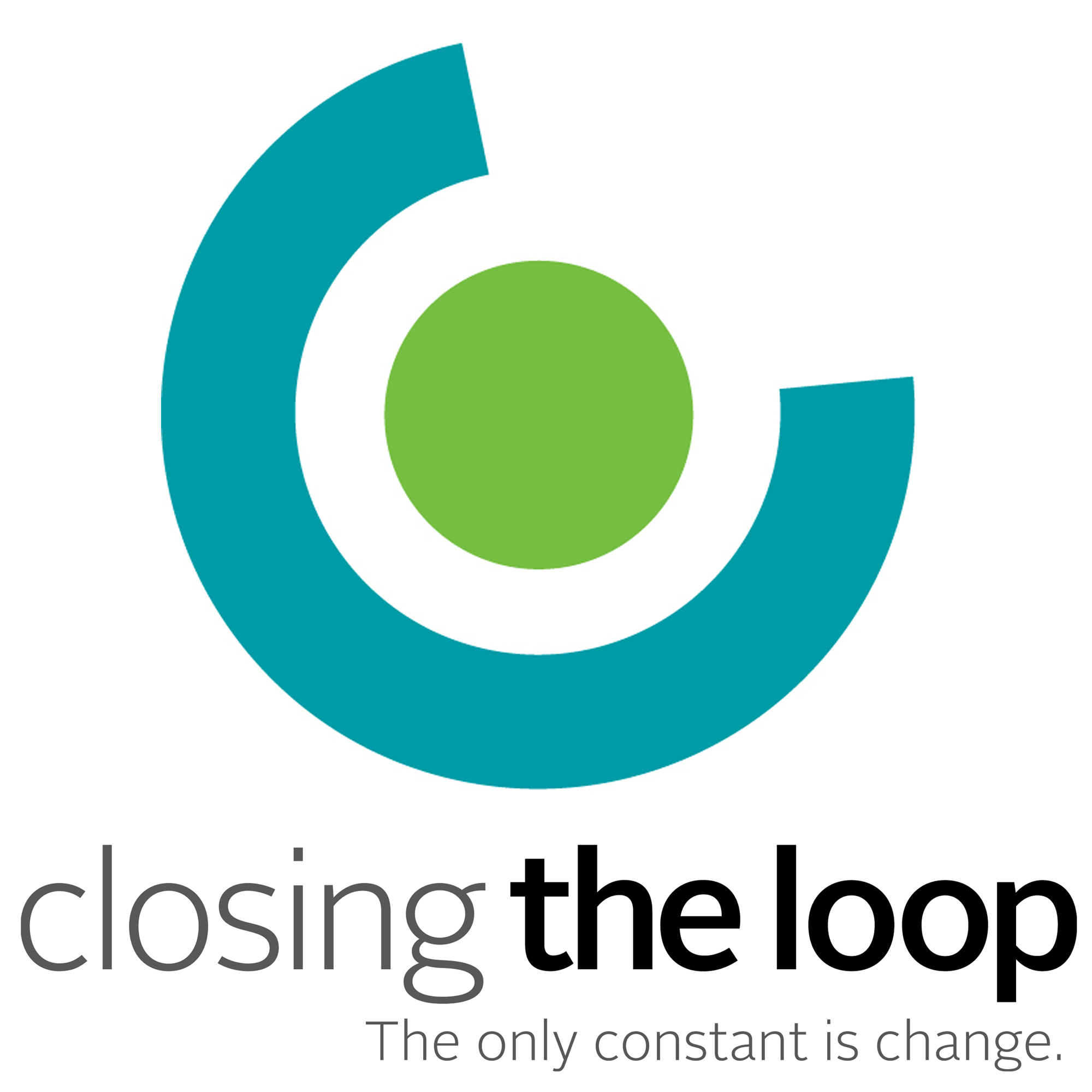 Closing The Loop | WJCT