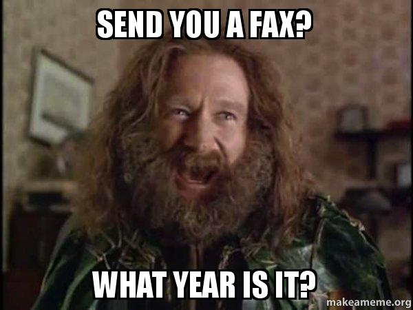 SendYouAFax ask deemable tech can i fax from my computer? wjct news