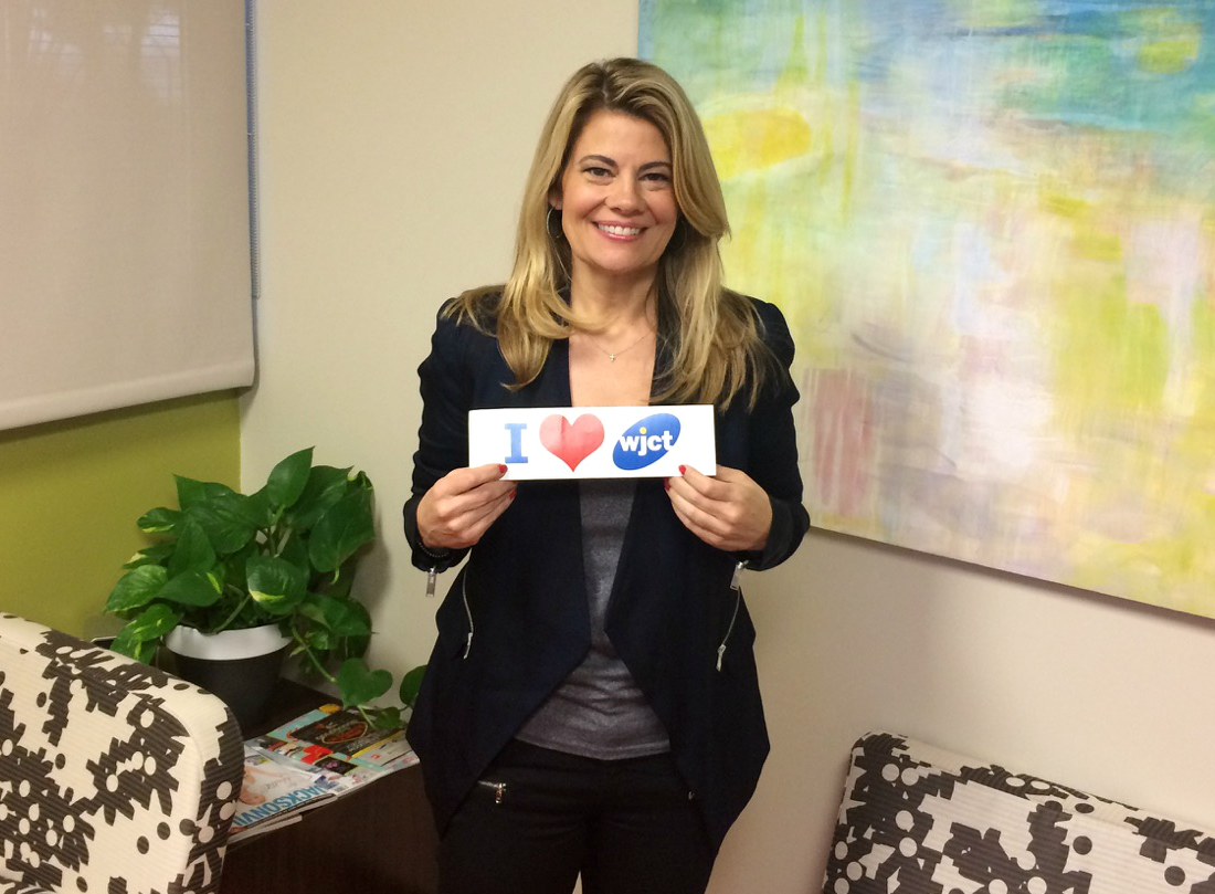 lisa whelchel facebooklisa whelchel survivor, lisa whelchel age, lisa whelchel 2016, lisa whelchel instagram, lisa whelchel twitter, lisa whelchel today, lisa whelchel blog, lisa whelchel net worth, lisa whelchel imdb, lisa whelchel books, lisa whelchel actress, lisa whelchel wiki, lisa whelchel photos, lisa whelchel biography, lisa whelchel facebook, lisa whelchel movies and tv shows, lisa whelchel all because of you, lisa whelchel hallmark movies, lisa whelchel madea christmas, lisa whelchel brother
