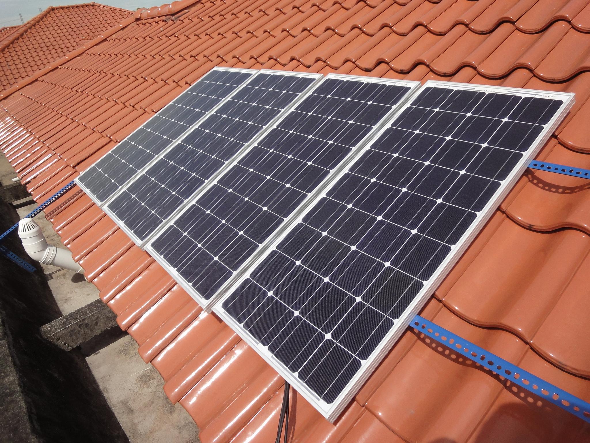 Supreme Court Justices Shine Spotlight On Florida Solar Amendment ...