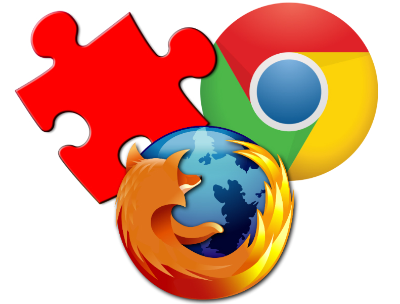 Image result for Browser Extensions