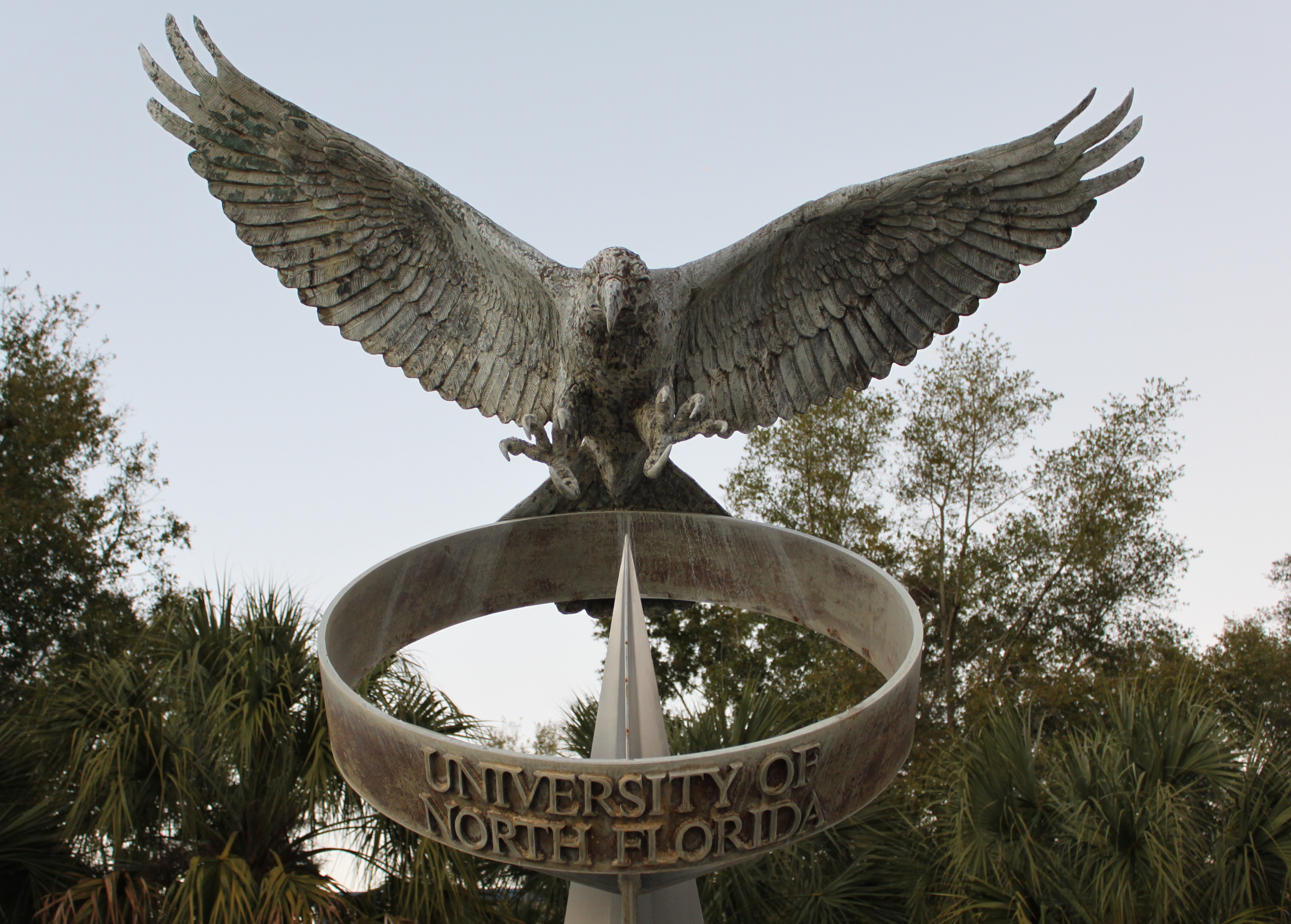 unf denied share of 245 million state fund for public universities