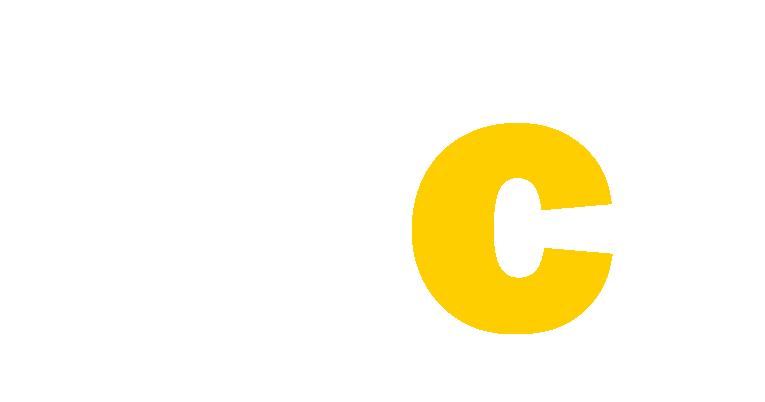 WJCT NEWS logo
