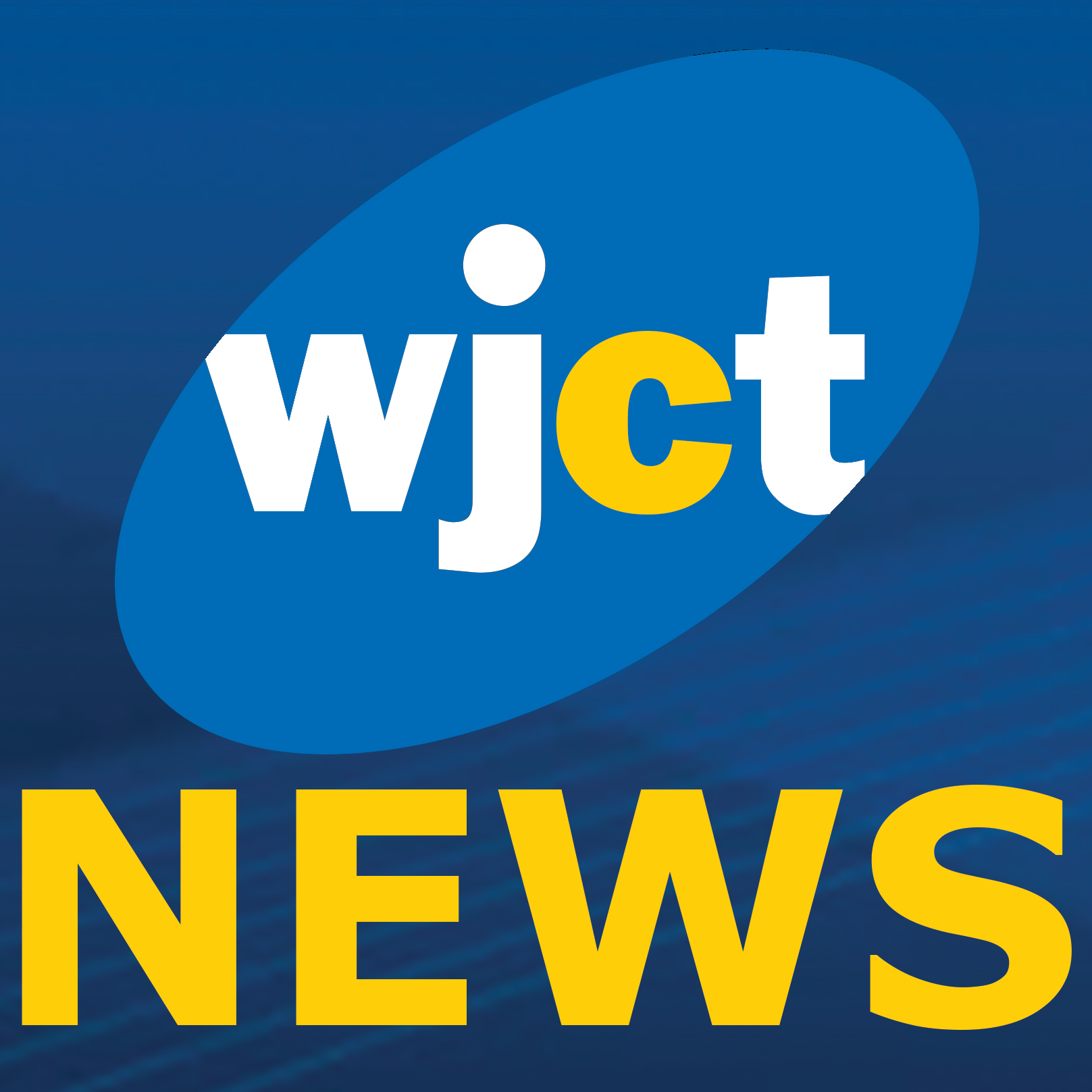 WJCT News Podcast