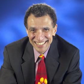 Frank Tavares