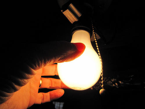 Florida Power And Light Customers To See Higher Bills Starting In January