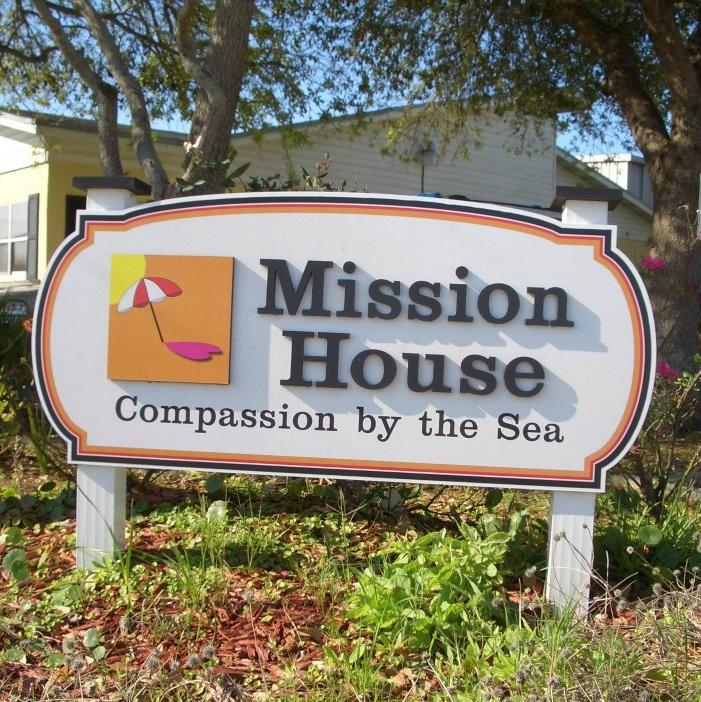 Beach House Jacksonville Beach: Cold Weather Shelter In Flagler County Holding First