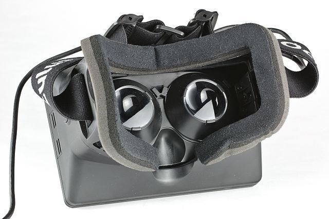 f467be32ffe1 Tech Tuesday   Crystal Cove  Brings Virtual Reality Home
